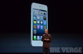 iPhone5_0797.jpg