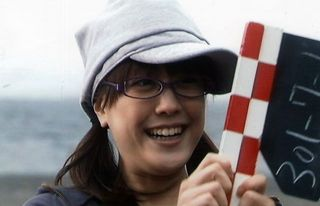 s失恋保険PR2.jpg